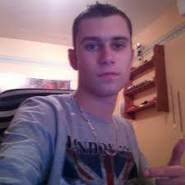 abderrezakz258644's profile photo