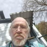 mikeh167's profile photo