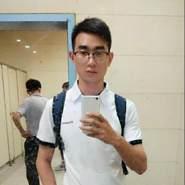 usernujsb0481's profile photo