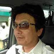 userxu1395's profile photo