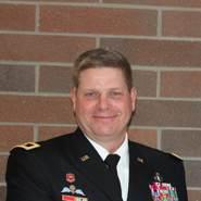 markyenter's profile photo