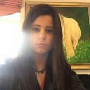 usmans659505's profile photo