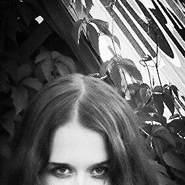 al4miluv's profile photo