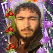 abdullaho669232's profile photo