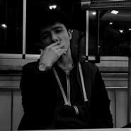 shyzrl's profile photo