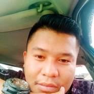 nasyaruln's profile photo