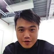 yigh598's profile photo