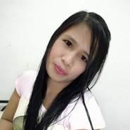 joyj654412's profile photo