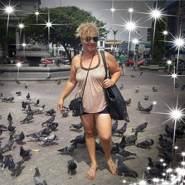 jazminav255695's profile photo