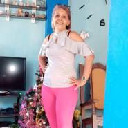 martac156034's profile photo