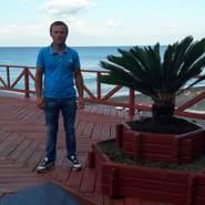 sergiup395624's profile photo