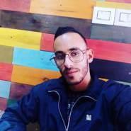 yassinb527766's profile photo