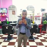 samehmohamed58's profile photo