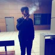 furkant180825's profile photo