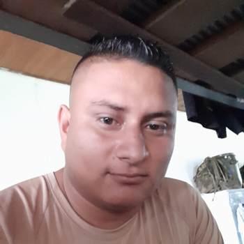 jamerandres_Antioquia_Alleenstaand_Man