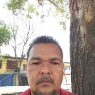 juanlozano355631's profile photo