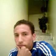 kikb323's profile photo
