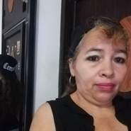 zelayae82135's profile photo