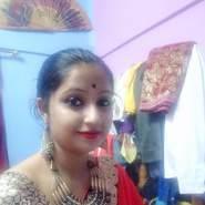 parvez674146's profile photo