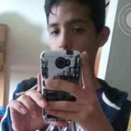 sebastiand535720's profile photo
