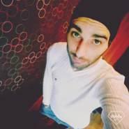 datunad's profile photo