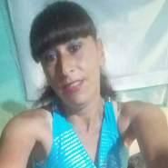 yurikarinab275514's profile photo