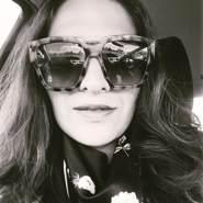 suzand97878's profile photo