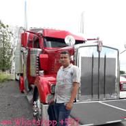 rolandocedeno's profile photo