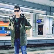 jovanaj761560's profile photo