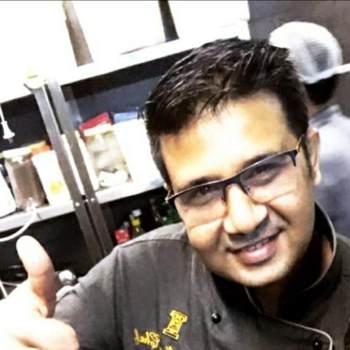 nikhilk151148_Maharashtra_Svobodný(á)_Muž