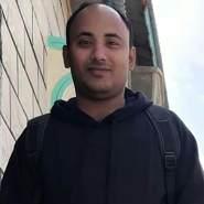 raowf_ali's profile photo