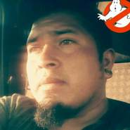 javiero166720's profile photo