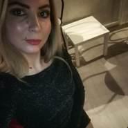 dashau103138's profile photo