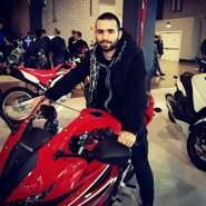 milanv673498's profile photo