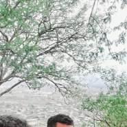 aseela677021's profile photo