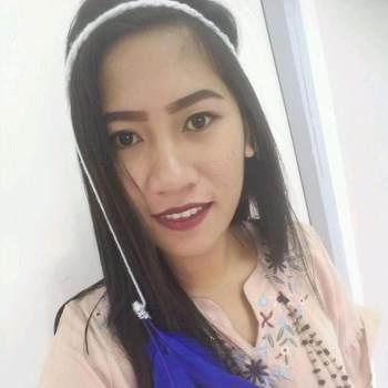 user_yoe138_Misamis Oriental_Single_Female