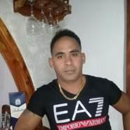yoelmiscadete's profile photo