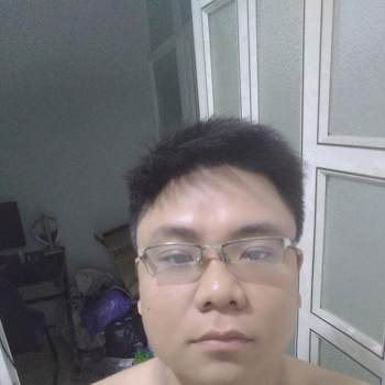 datn053349_Ho Chi Minh_Kawaler/Panna_Mężczyzna