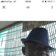 Addo555's profile photo
