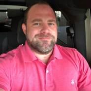 112costa's profile photo