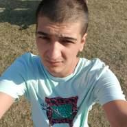 peterp764063's profile photo