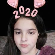 ovea309's profile photo