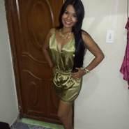susanab257300's profile photo