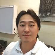 pedrob485754's profile photo