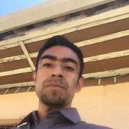 ivanc709's profile photo