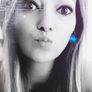 alissa583615's profile photo