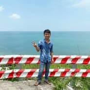datn825's profile photo