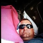 roberto61101's profile photo