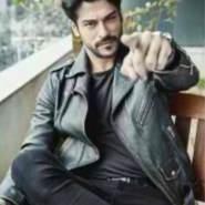 azmuneer's profile photo