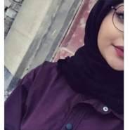 rymsm86's profile photo